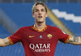 Soccer: Serie A; Brescia Calcio vs AS Roma (ANSA)